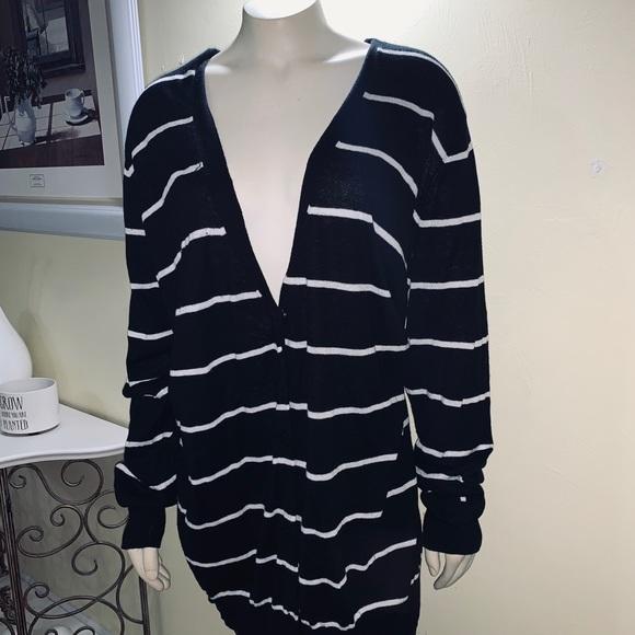 torrid Sweaters - TORRID | Stripped Sweater